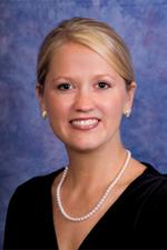 Dr. Shannon Jeffreys
