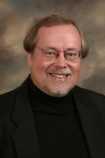 Dr. Richard Mason