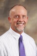 Dr. Tom Pearsall, Piano/Piano Pedagogy