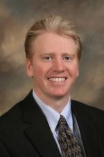 Dr. John Thompson