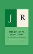 Cover-The-Fundamental-Faith-edited
