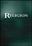 Cover-The-Study-of-American-Religions-edited