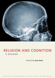 religion-and-cognition