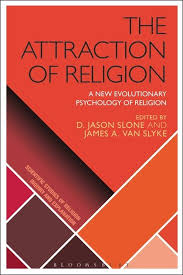 the-attraction-of-religion