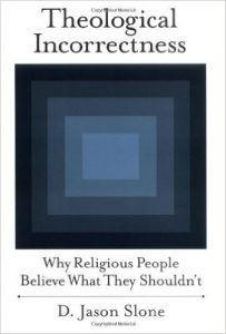 theological-incorrectness