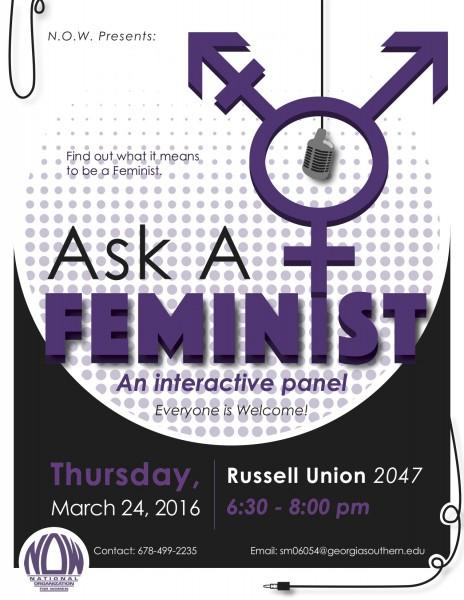 Ask A Feminist_v2