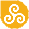 IrishStudies_Icon