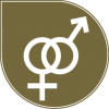 WGST_Icon