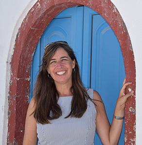 Allison Belzer
