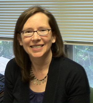 Cathy Skidmore-Hess