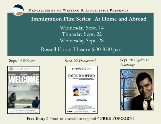 Immigration Film Series Horizontal3