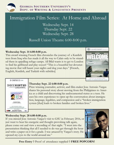 Immigration Film Series draft7