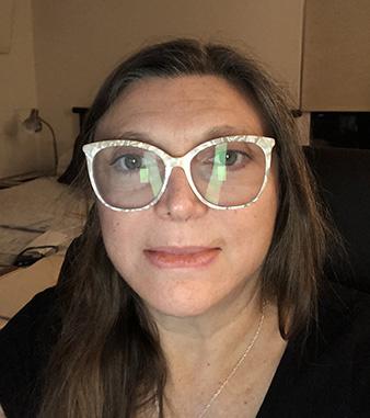 Laura Valeri