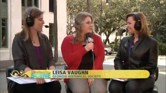 Leisa Vaughn copy