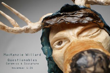 mackenzie-willard