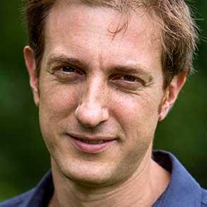 Martin Gendelman