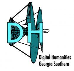 new-dh-logo-draft