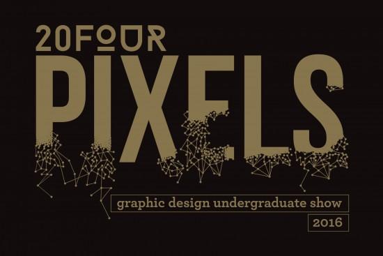 PC_24 Pixels-1