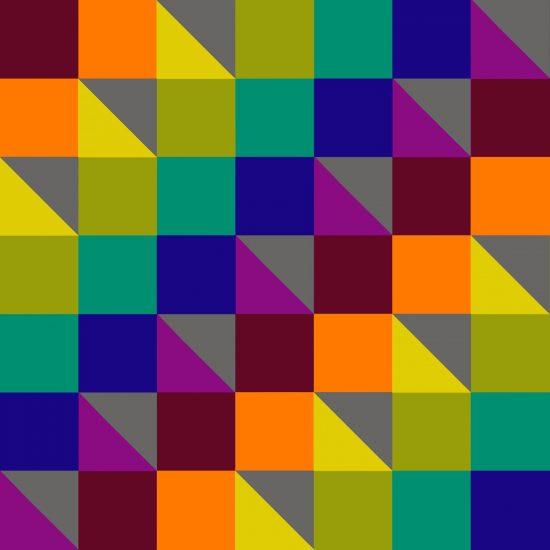 santoro_major-mode-chart_2016
