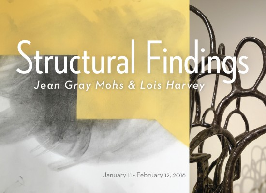 Structural Findings
