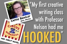 Beasley-C-profile