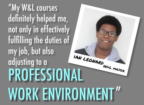 Leonard profile