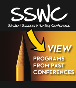 View past conference programs