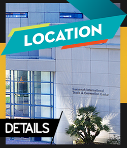 SSWC location