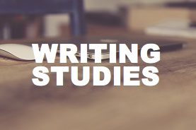 writing studies