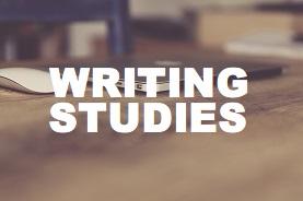 writing studies