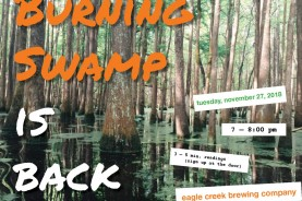 burning swamp_2018