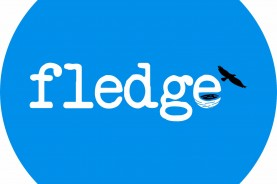fledge-resized